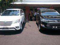 Apakah Anda harus membeli Asuransi Sewa Mobil Manado?