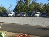 Tips untuk menyewa mobil murah di Manado