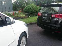 Teliti Sebelum Memilih Jasa Rental Mobil